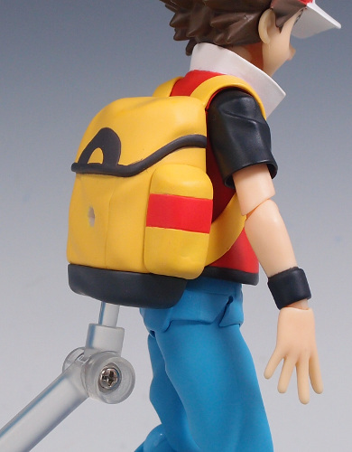 figma_red (12)