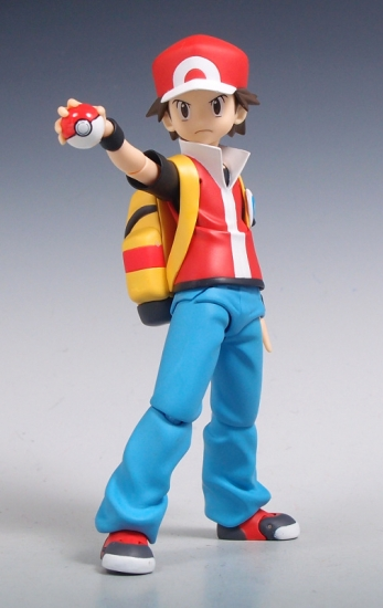 figma_red (16)