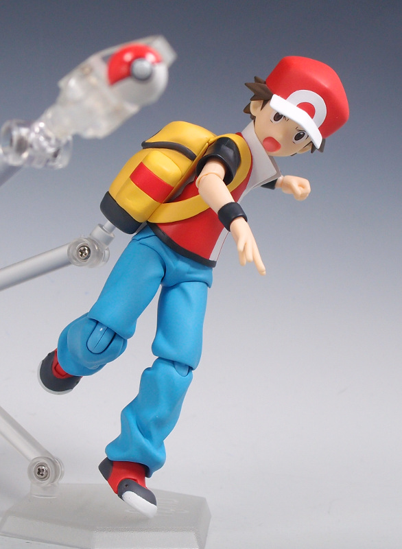 figma_red (18)