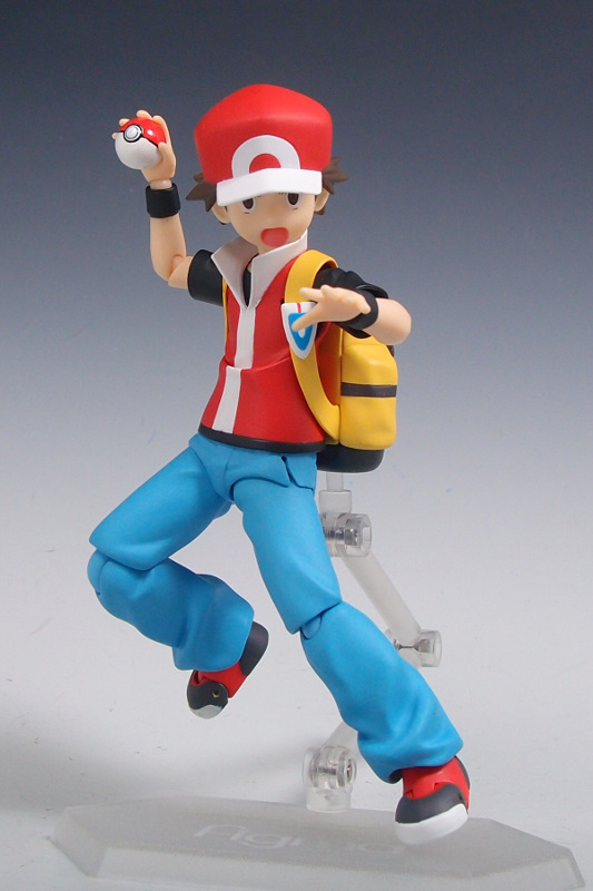 figma_red (17)