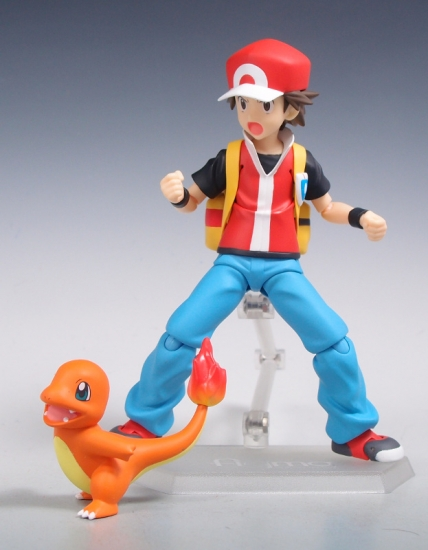 figma_red (21)