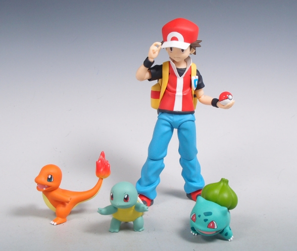 figma_red (24)