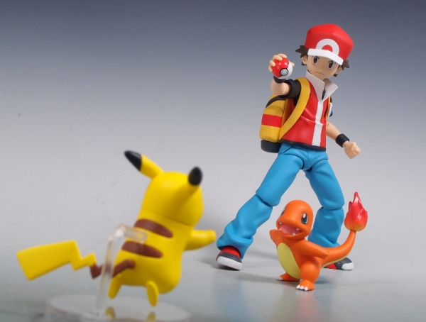 figma_red (26)