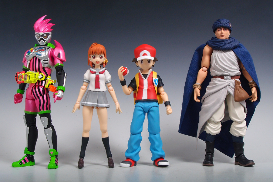 figma_red (28)