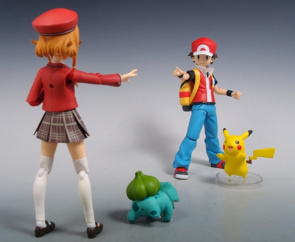 figma_red (29)