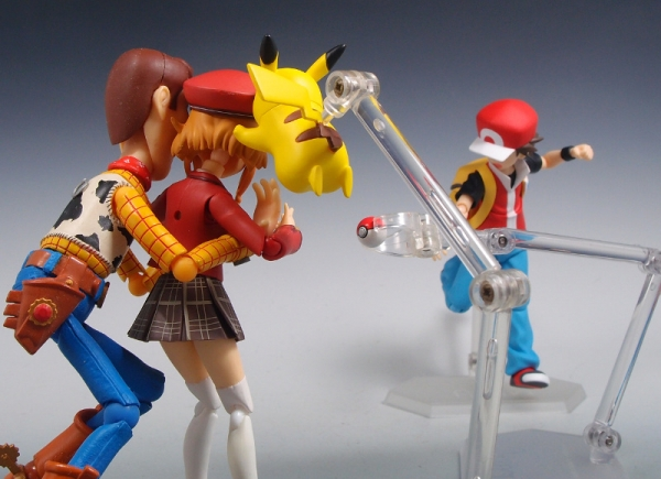 figma_red (30)