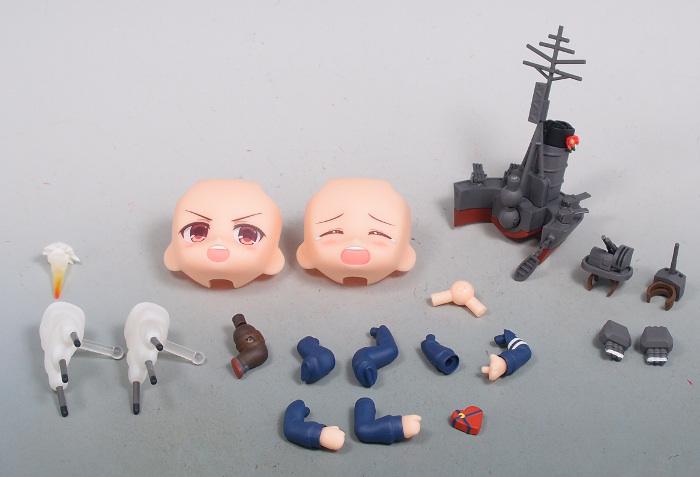 nendoro_mustuki_kai2 (5)