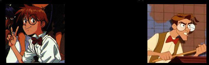 z004_20180110193458aec.jpg