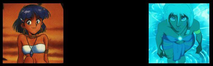 z005_20180110193500dd1.jpg