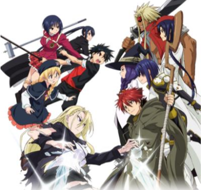 FireShot Capture 61 - ネギマテ!UQ HOLDER!~魔法先生ネギま!2~ 配_ - https___gamewith.jp_gamedb_prereview_show_2526
