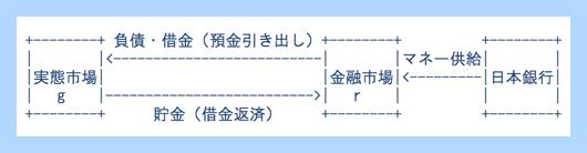 図001_ukai2017