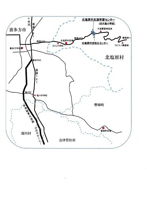 柏木城現説2017B