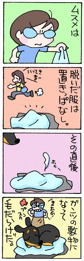 171007-02.jpg