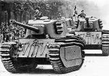 ARL44戦車