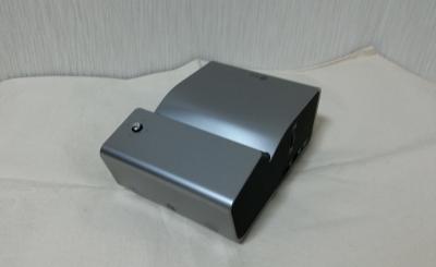 プロジェクターPH450UG