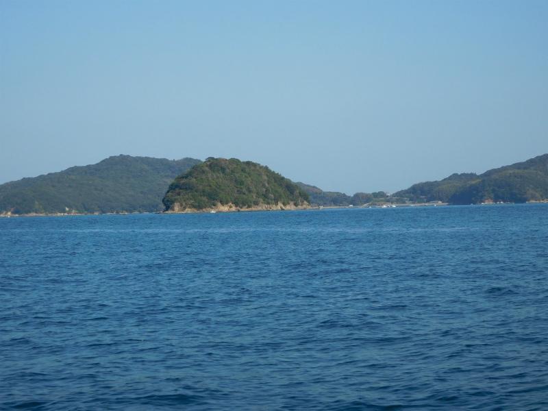 ss-大島