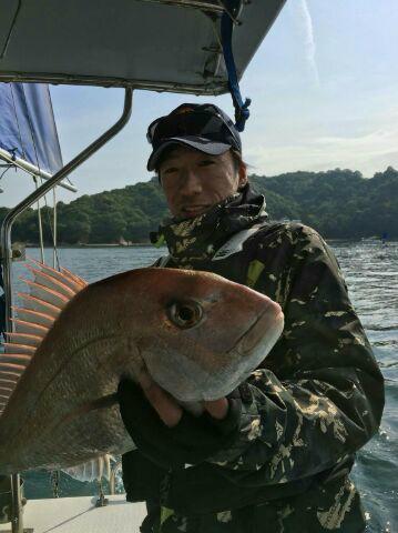 ss-真鯛