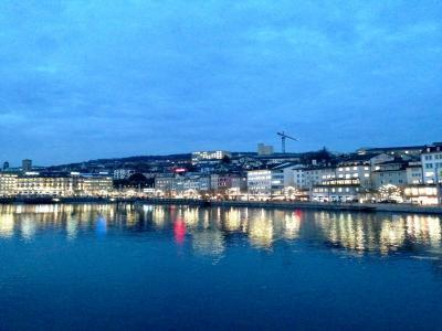 Zürich 7