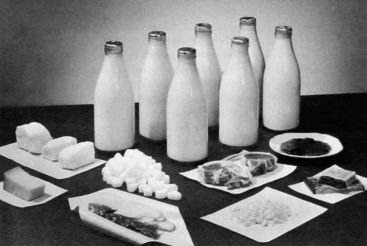 British-wartime-rations.jpg