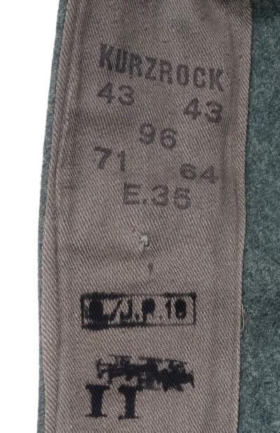 M34tunic4.jpg