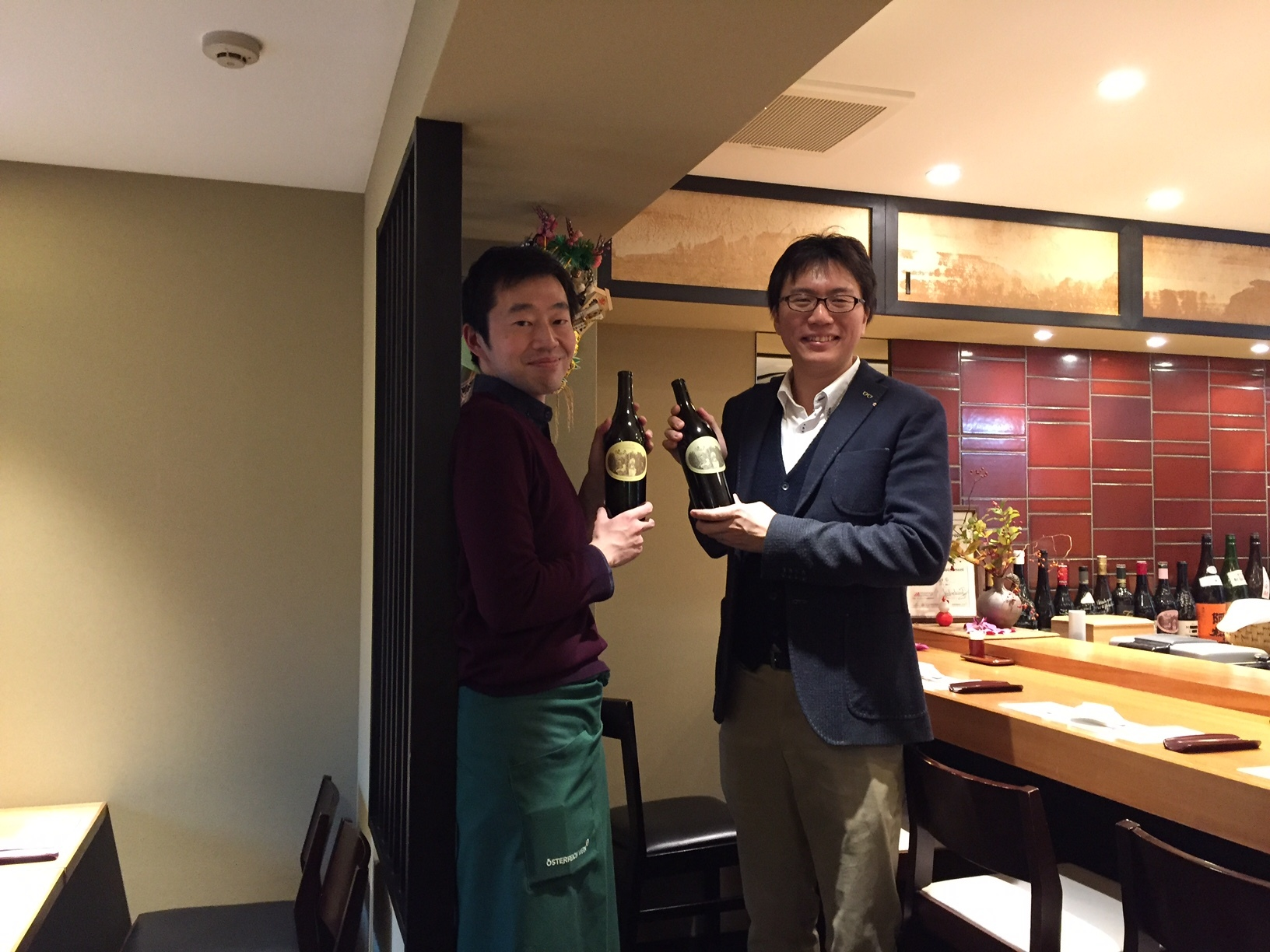 20171118miyamoto-001.jpg
