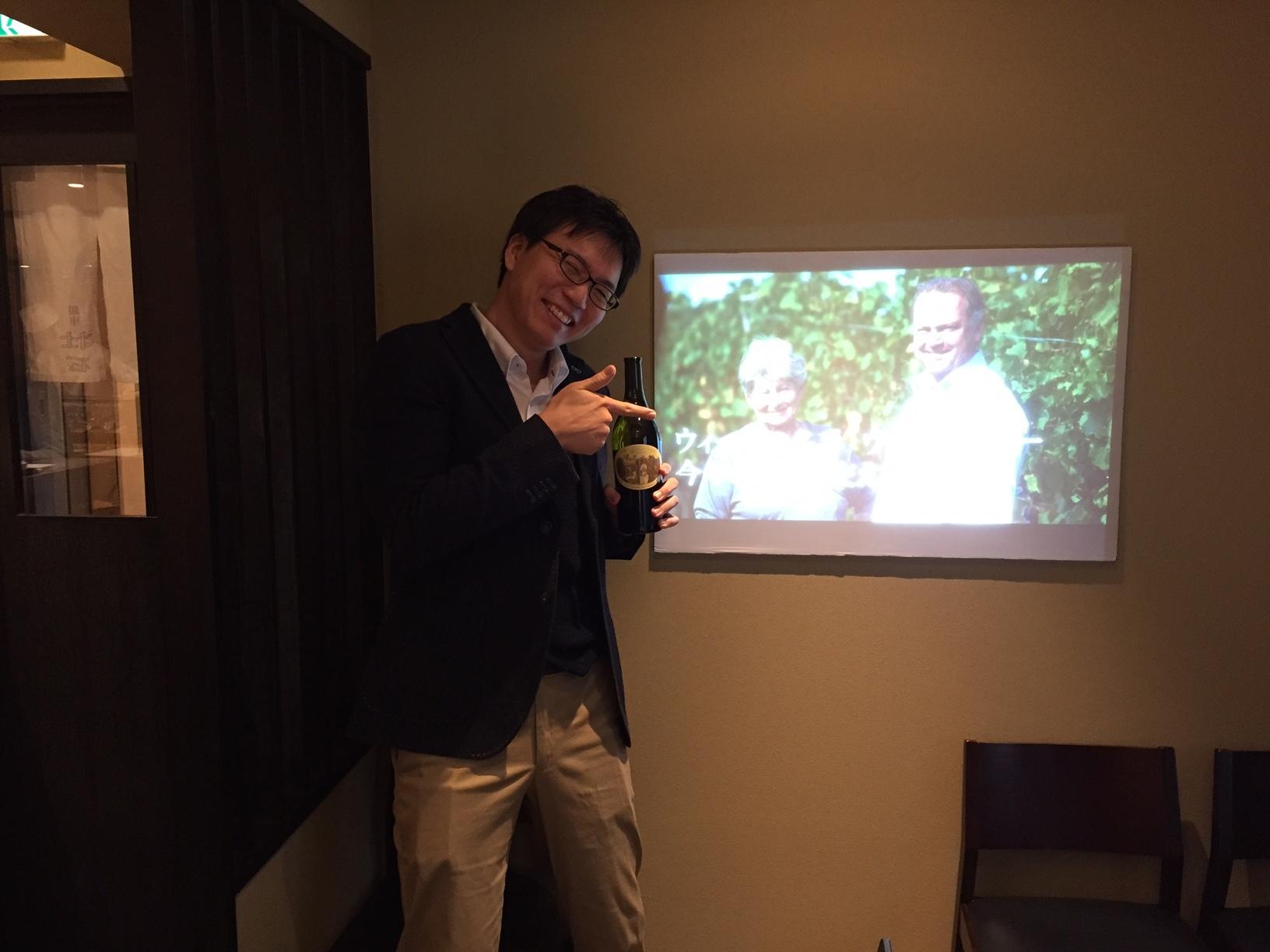 20171118miyamoto-002.jpg
