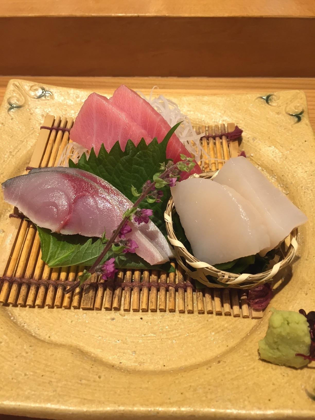 sashimi20171208.jpg