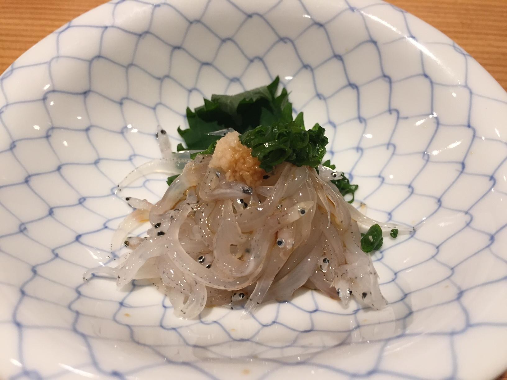 shirauo201712.jpg