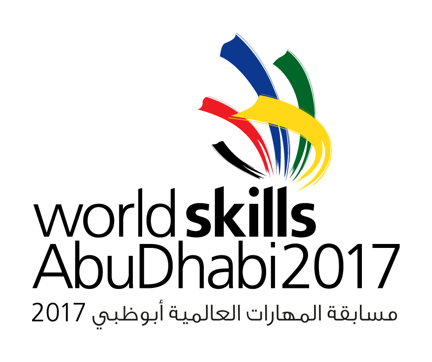 logo-wsc2017.png