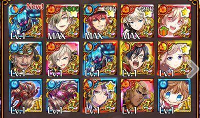 2017-10-02手持ち1
