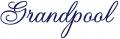 Grandpool