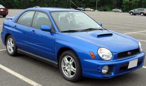 2002-03_Subaru_WRX_sedan