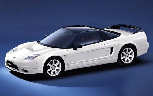 2002-Honda-NSXR_01