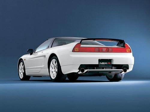 2002-Honda-NSXR_02