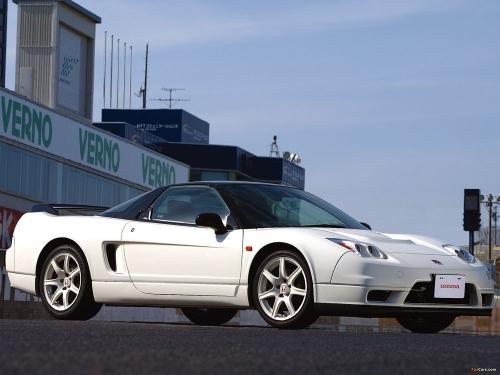 2002-Honda-NSXR_03