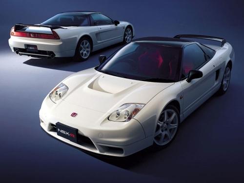 2002-Honda-NSXR_04