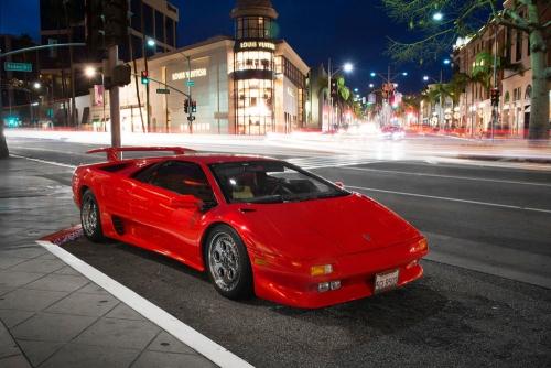 Lamborghini-Diablo_02_Axion23