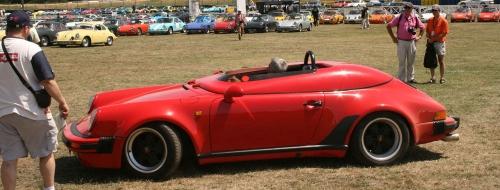 Porsche-911-Speedster-Clubsport_02