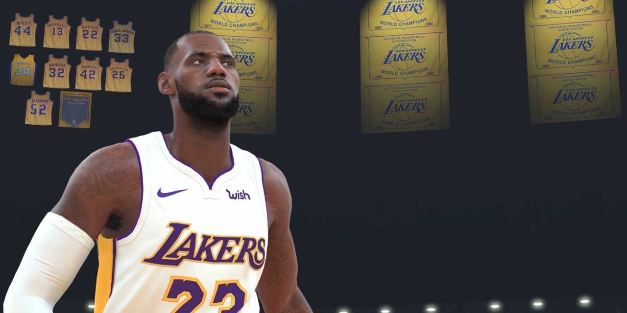 Lebron-James-in-NBA-2k19-e1536606935763.jpg