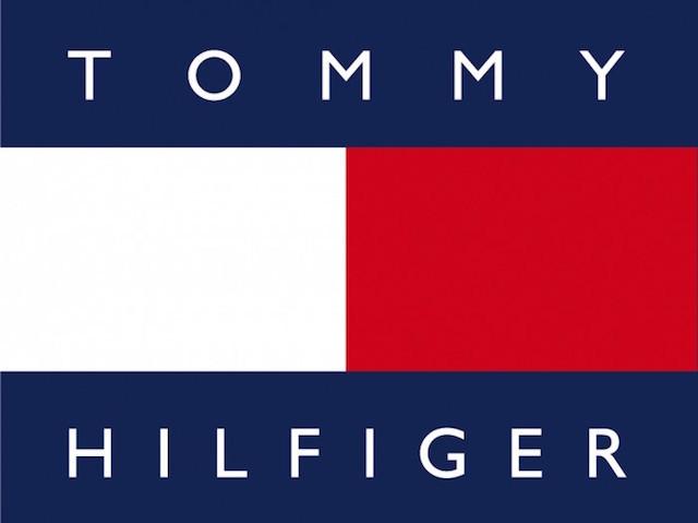 Tommy-Hilfiger-logo-700x524.jpg