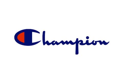 champion_20181104181859b14.jpg