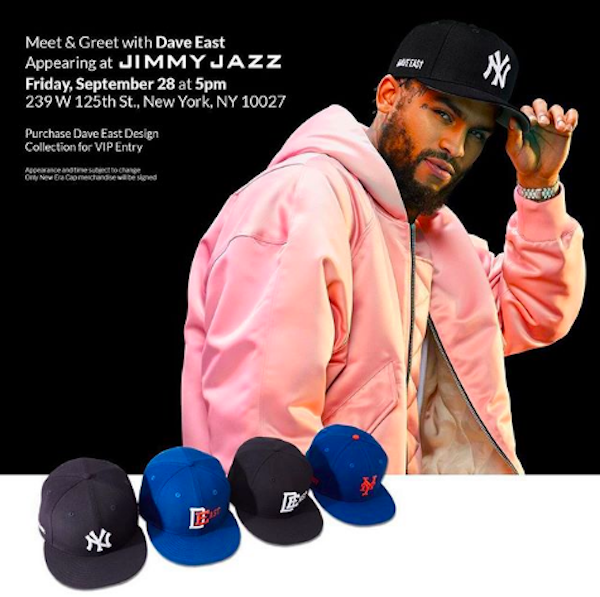 daveeast_japantour_bluemagic_1111111111.png