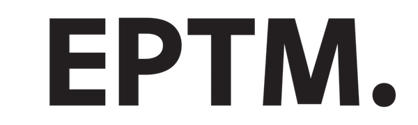 eptmusa_myshopify_com_logo.png