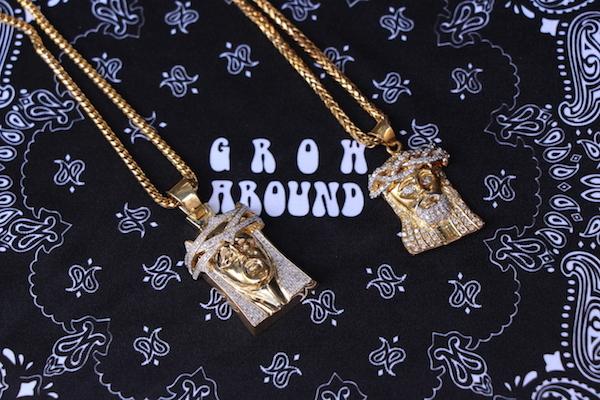 growaround1294growaround_odaiba.jpg