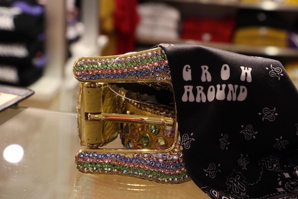 growaround1297growaround_odaiba.jpg