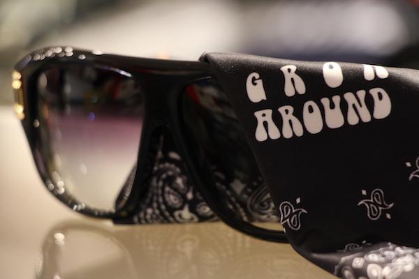 growaround1298growaround_odaiba.jpg