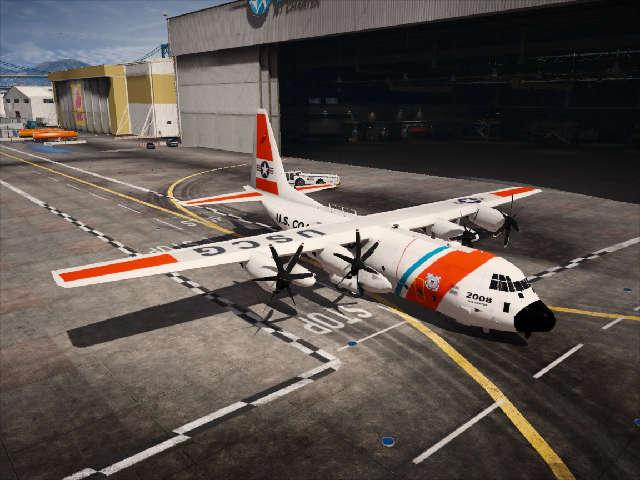 c-130hj1.jpg