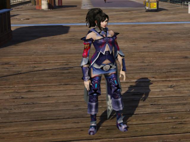 diablo3_female_wizard.jpg