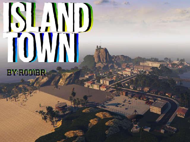 island_town.jpg