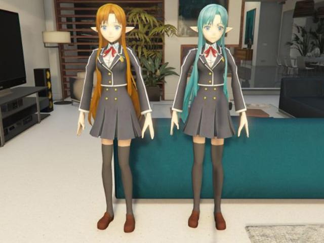 sao_asuna_student.jpg